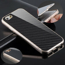 Luxury CNC Full Aluminum Metal Design Case Cover Skin for iPhone 6 Plus Pop