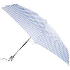 Totes Micro Fashion Micro AOC Umbrella
