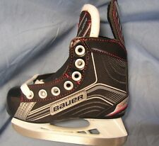 Bauer Vapor X 200 Youth Hockey Skates