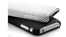NEW - Hard Shell / Frame / Case / Cover for Apple iPhone 3GS - Canada