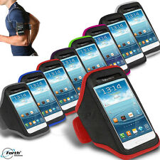 Apple iPhone 6/6S 4.7'' Armband Sport Gym Bike Cycle Running Jogging Case Cover