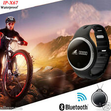 E07 IP67 Waterproof Smart Bracelet Watch Sport Healthy Pedometer Sleep Monitor