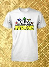 i love me t-shirt im awesome tshirt cool gifts t shirt shirt mens guys xl youth