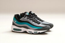 NIKE AIR MAX 95 NO SEW 10 11 12 46 47.5 RARE HYPERFUSE FLYKNIT 1 90 93 97 98 FLY