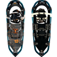 Atlas 12 Series Snowshoes 2016