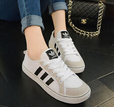 New Fashion Men's Women Athletic Loafer Casual Sneakers Casual Flats Shoes 5086