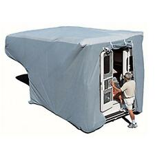 Adco Cover SFS Camper Medium 12262