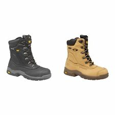 Caterpillar Supremacy / Mens Boots / Boots Safety