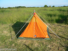 Vango MK4 Inner Tent Ground Sheet Used Army Surplus