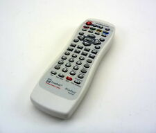 LEADTEK COOLCOMMAND WINFAST REMOTE FOR WINFAST TV TUNER CARD Y0400052