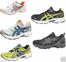 Asics Mens Womens Running Shoes Trainers
