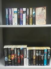 Patricia Cornwell - 27 Books Collection! (ID:36107)