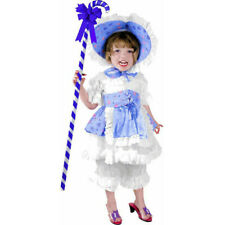 Childs Bo Peep Costume