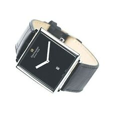 Men's Steinhausen Artiste Silver Swiss Watch