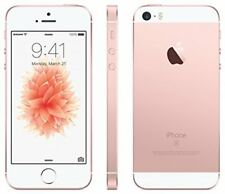 Unlocked Apple iPhone 5S  rose gold color 16G/32GB/64G  warranty