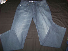 Guess Jeans Men's NWT Dark Wash Retail $89