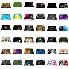 Office Home Anti-Slip Mouse Pad Mousepad Mice Pad Mat For Optical Laser Mouse