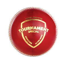 SG TOURNAMENT SPECIAL CRICKET BALLS,PACK OF 12 BALLS
