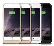 5800mAh Portable Backup Battery Charger Power Bank Case Cover For iPhone 6 6S
