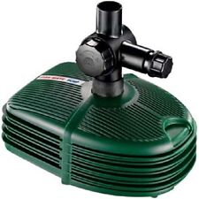 Fish Mate® Pond Pumps - 600 and 1000 (Old) Models