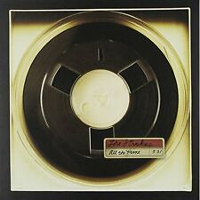 All the Time [7 inch Analog] Strokes LP Record