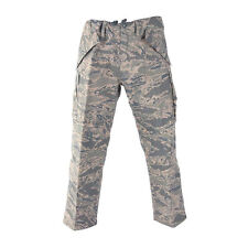 Propper APECS Trouser Air Force Digital Tiger Stripe F7260