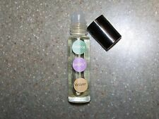 Support Nervous Anxious System  5ml 10ml roller or 1 ml sample dram doTerra Oils