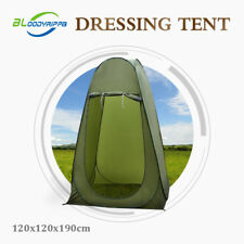 Hotsale Pop Up Tent Dressing Changing Room Shower Beach Privacy Camping Hiking