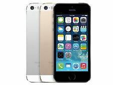 Apple iPhone 5s A1533 16gb GSM Unlocked 4G LTE iOS ROGERS BELL TELUS WIND FIDO