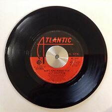 ACE SPECTRUM - DON'T SEND NOBODY ELSE - ORIGINAL ATLANTIC - NORTHERN MODERN SOUL