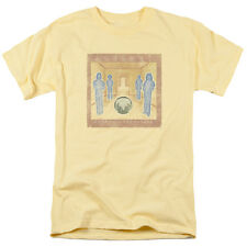 Journey Look Cover T-shirts & Tanks for Men Women or Kids