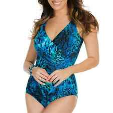 Miraclesuit Off The Scales Oceanus One Piece 362488