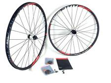 "Wheelset DT Swiss XRC 1250 29"" CX Ray 1405g 45% off"