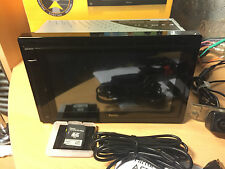 Parrot Asteroid Smart Double Din Stereo Boxed + Reversing Camera