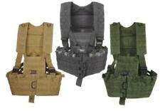 Voodoo Tactical 20-8400 MOLLE Chest Rig