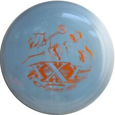 LATITUDE 64 GOLD LINE LIMITED EDITION XXX DISC GOLF DRIVER ASST STAMP COLORS