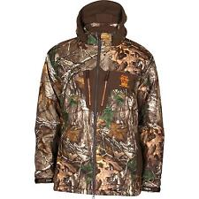 Rocky Athletic Mobility Waterproof Insulated Parka Realtree Xtra Waterproof