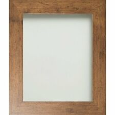 Frame Company Watson Range Picture Photo Frame - 12 x 10 Inches, Rustic