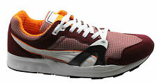 Puma Trinomic XT 1 Plus Mens Trainers Running Shoes Fitness Lace 355867 10 D77