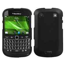 New Premium Snap-On Crystal Hard Cover for BlackBerry Bold 9900 9930
