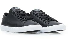 Diamond Supply Co. Shoes Sneakers Brilliant Low Simplicity Black C14-F113-B