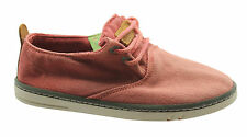 Timberland Earthkeepers EK Hookset Handcrafted Oxford Kids Shoes Youths 7070R D8