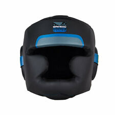 Bad Boy Pro Series 3.0 Full Face Guard