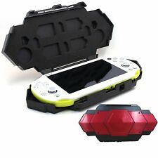 Storage Hard Case Cover  Box Pouch For Sony Playstation PS Vita PSV 2000/1000
