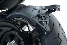 R&G TAIL TIDY for DUCATI X-DIAVEL, 2016