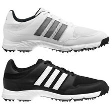 New Mens Adidas Tech Response 4.0 Golf Shoes - Choose Your Size!