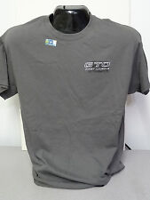Pontiac Official Licensed GTO First Muscle Graphic T-Shirt