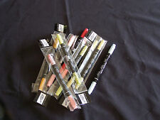 Stampin' Up! Stampin' Write Markers NIP Your Choice
