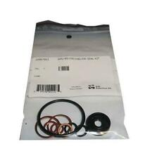 Autopilot Hydraulic Linear Drive Seal Kit - Hypro Drive ML40 & ML+40