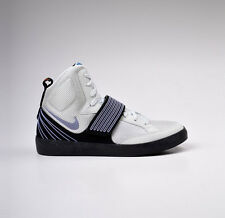 NIKE SKYSTEPPER NSW HIGH HI TOP TRAINERS 7.5 8 8.5 VAIDER SKYTOP SOCIETY SUPRA
